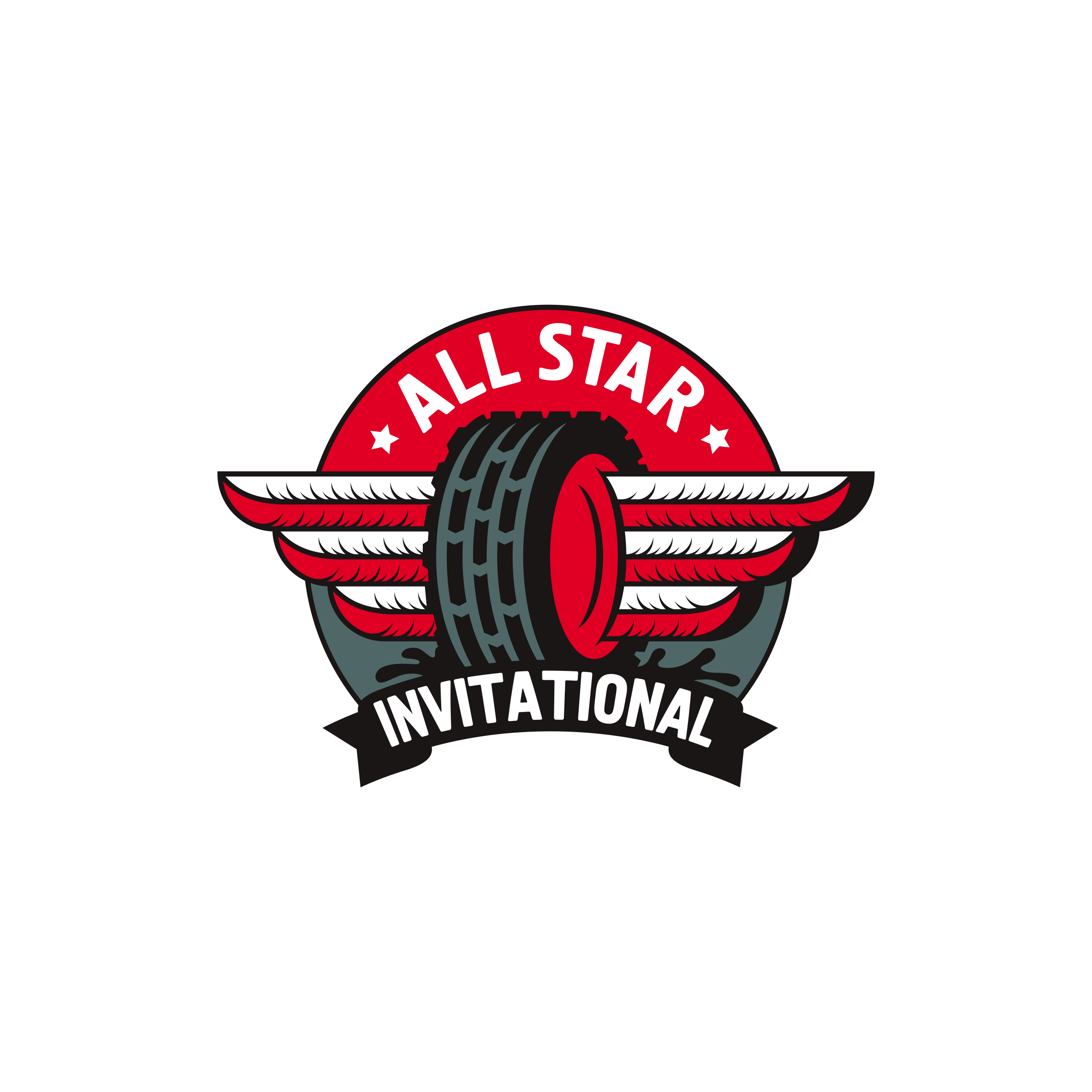 All Star Invitational 003