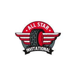 All Star Invitational 003