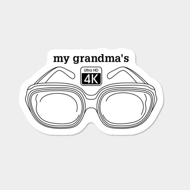 My grandma's 4K__02
