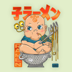Baby PASTA _0004