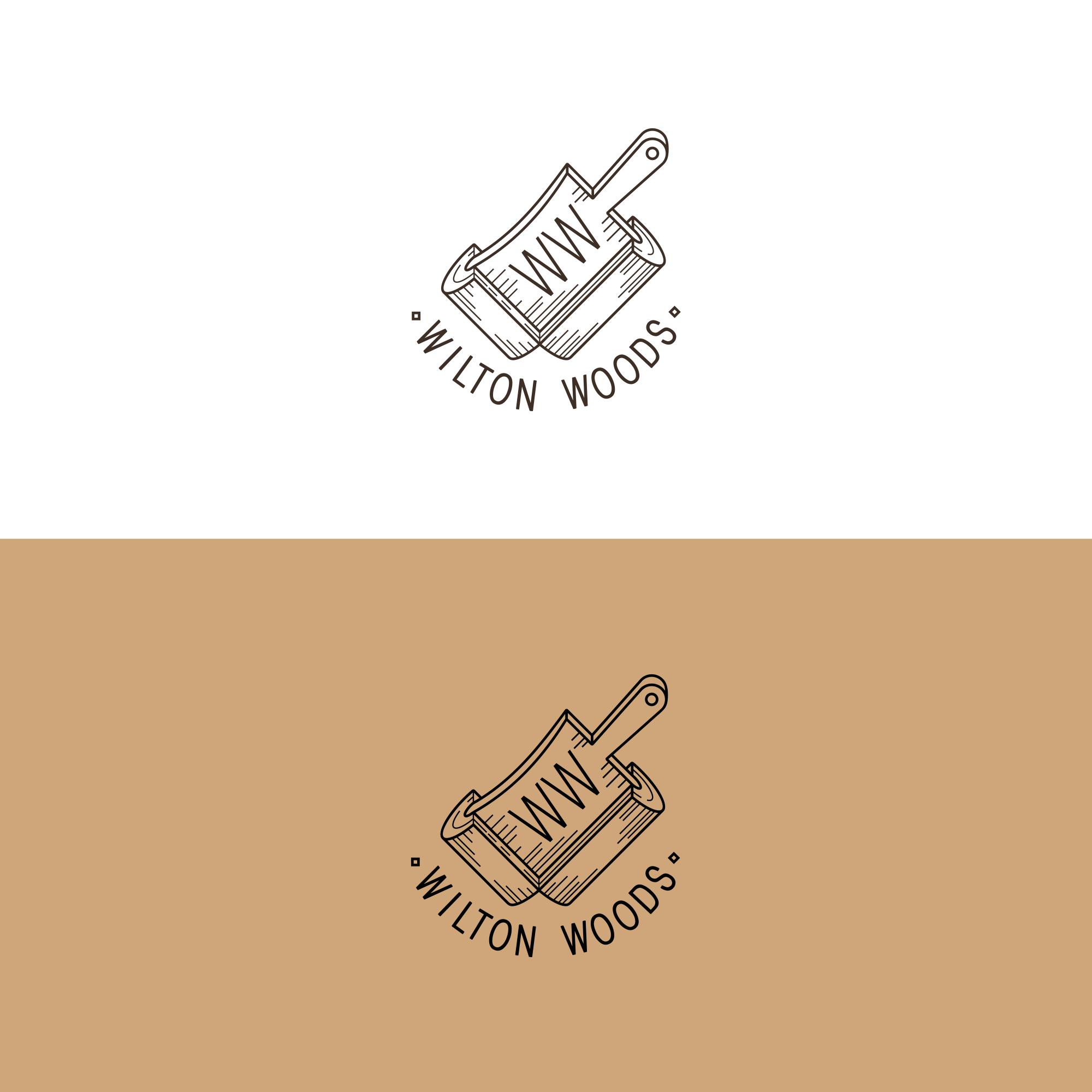 Wilton Wood 002