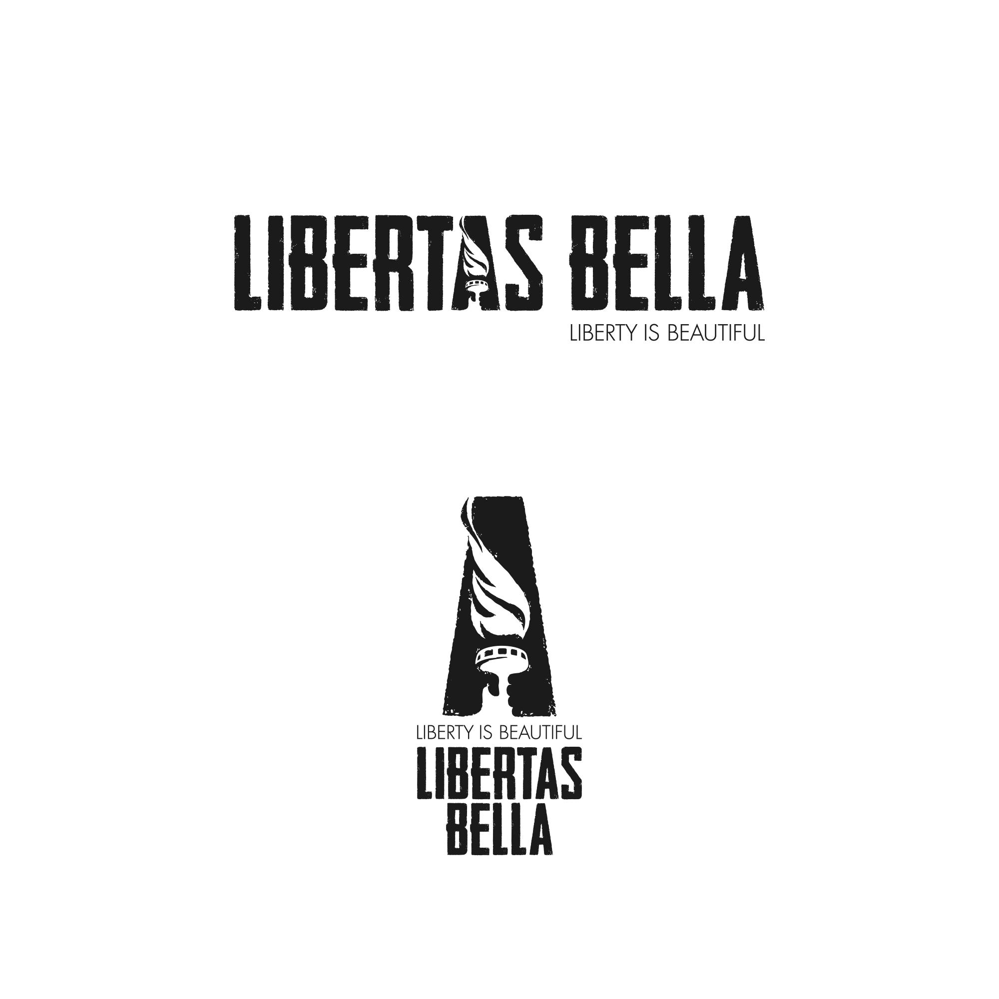Libertas Bella 001