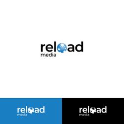 reload 003