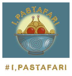 I Pastafari