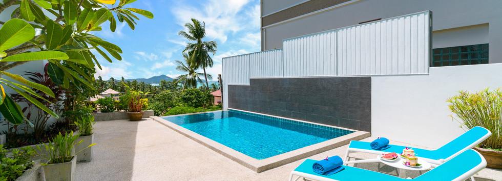 Villa Alba - Swimming Pool 3.jpg