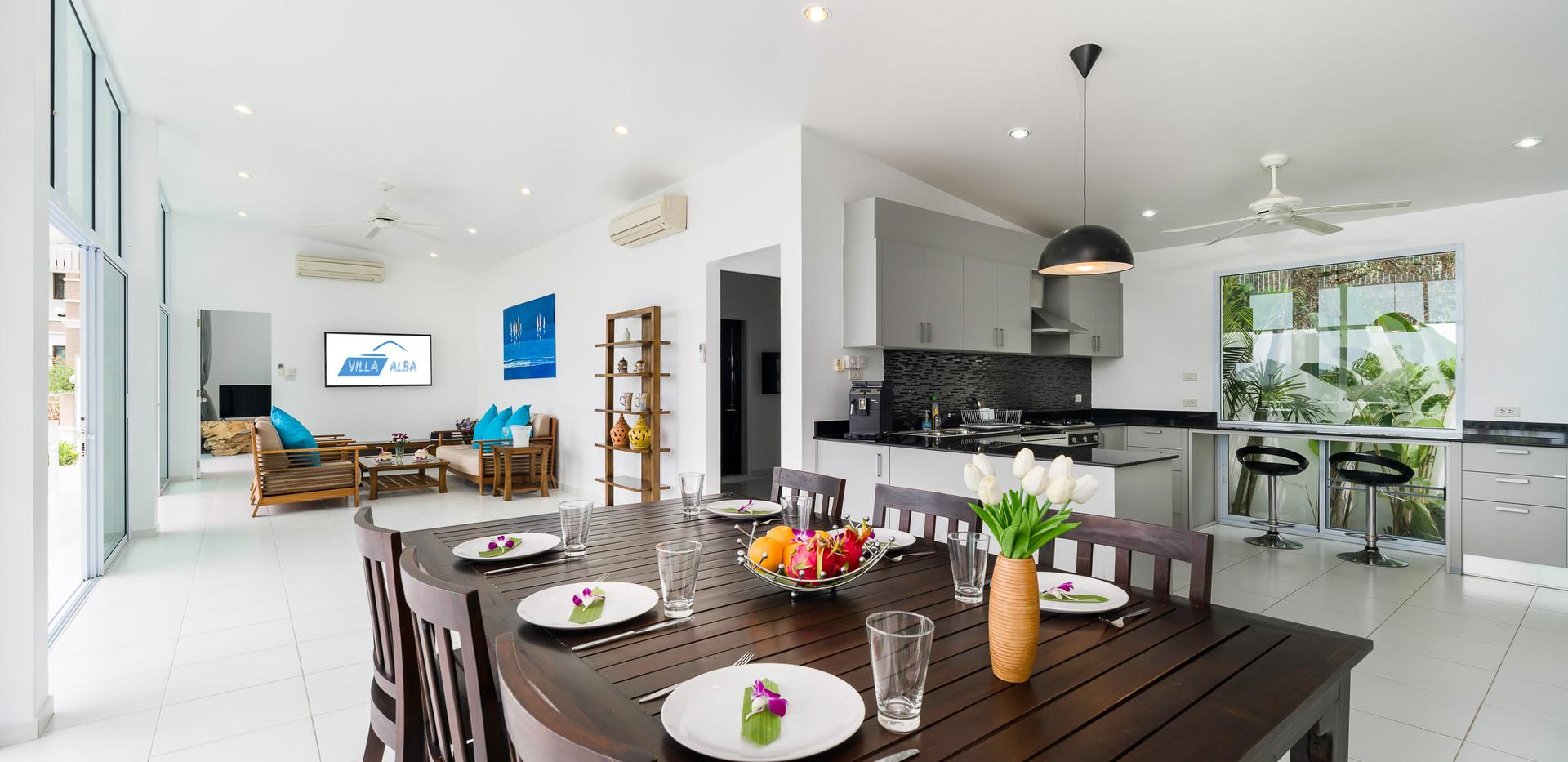 Villa Alba - Living Space 1.jpg