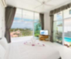 Villa Alba - Master bedroom.jpg