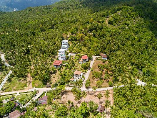 Villa Melo East far.jpg