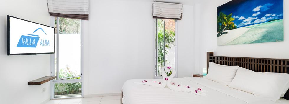 Villa Alba - Bedroom 2 b.jpg