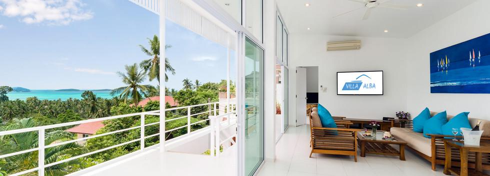 Villa Alba - Living Space 2.jpg