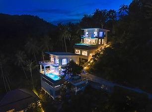 Villa Melo North Side I.jpg