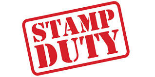 A guide to benefit from the UK stamp duty holiday
