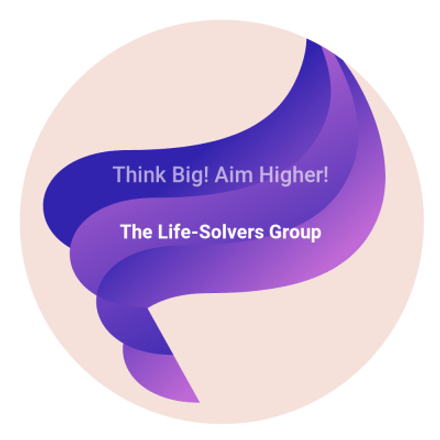life-solvers group logo.png