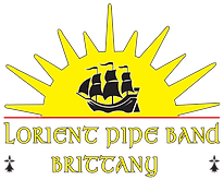 Logo LPBB.png