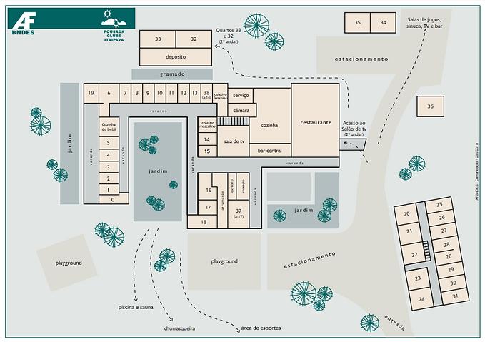 mapa quartos pousada.png
