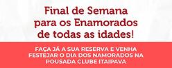 label-da-dos-namorados.png