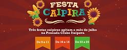 festa-caipiria-label.png