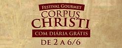 label-corpus-christi.png