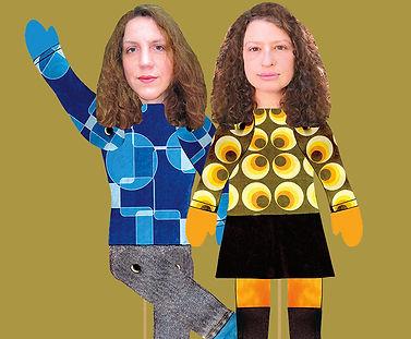 Heather&Tiger_stickPuppets.jpg