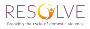 Resolve_Logo_Clr_Tag_edited.png