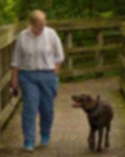 Kris&dog_edited.jpg