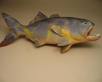 bluefish_Alan Bennett.jpg