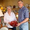 Havill, Barbara&Eric.jpg