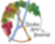 KAF logo - 300dpi.jpg