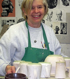 ceramics with Faith 2.jpg
