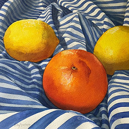 OrangeWithSidekicks_720.jpg