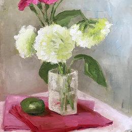 Caryl Flickinger