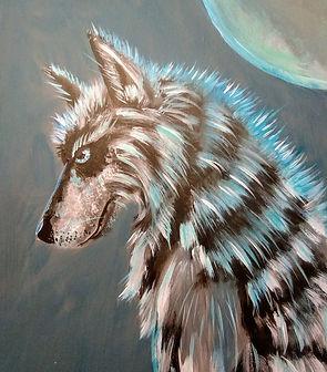 chaffer_thomas_wolfclass.jpg