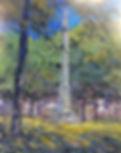 Dick Kane Aug06 painting 3.jpg
