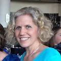 Kathy_photo.jpg