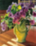 LilacsInGreenFishVase.jpg
