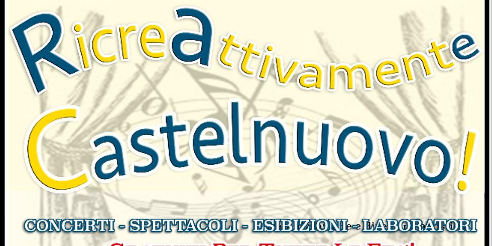 Ricreattivamente Castelnuovo