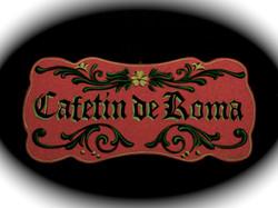 Cafetin de Roma