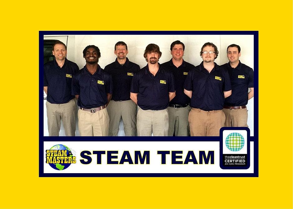 Steam Masters Carpet Cleaning Fargo Moorhead West Fargo