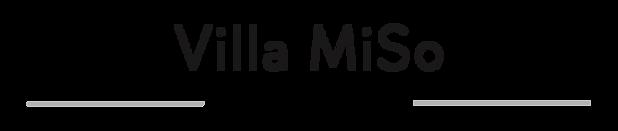 Logotyp Villa Miso.png