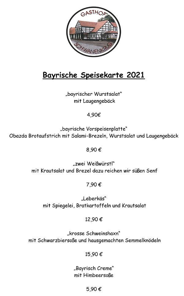 Bayrische_Speisekarte_2021_edited.jpg