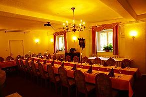 Restaurant Schoenwalde-Glien  Gasthof Schwanenkrug
