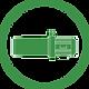 unidad-hidráulica.png