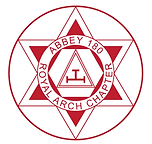 Abbey Royal Arch Chapter 180
