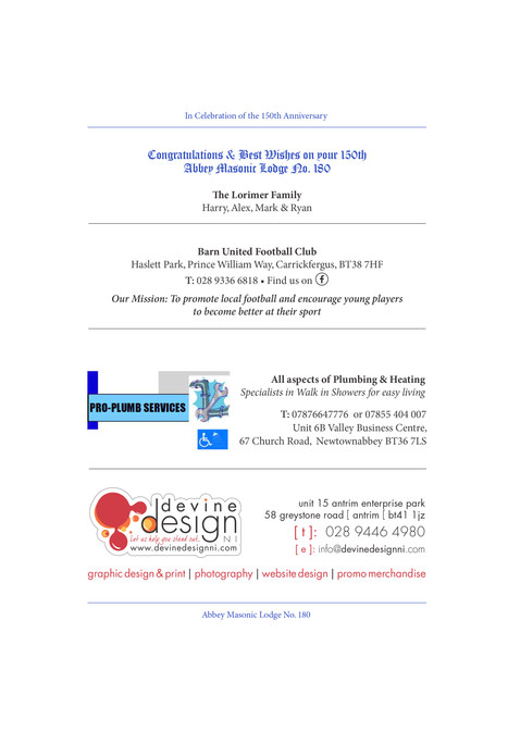 Celebration menu Card p 4.jpg
