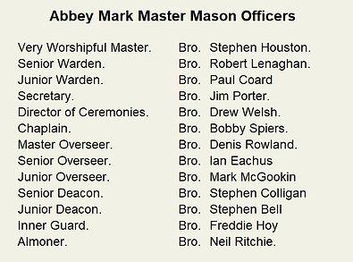 Officers 2015.JPG
