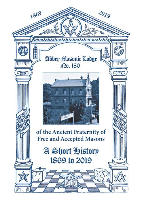 History Booklet-1.jpg
