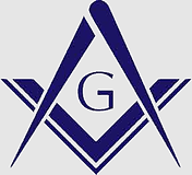 Abbey Masonic Lodge 180