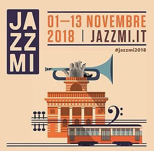 2018_11_11 JazzMi.jpg