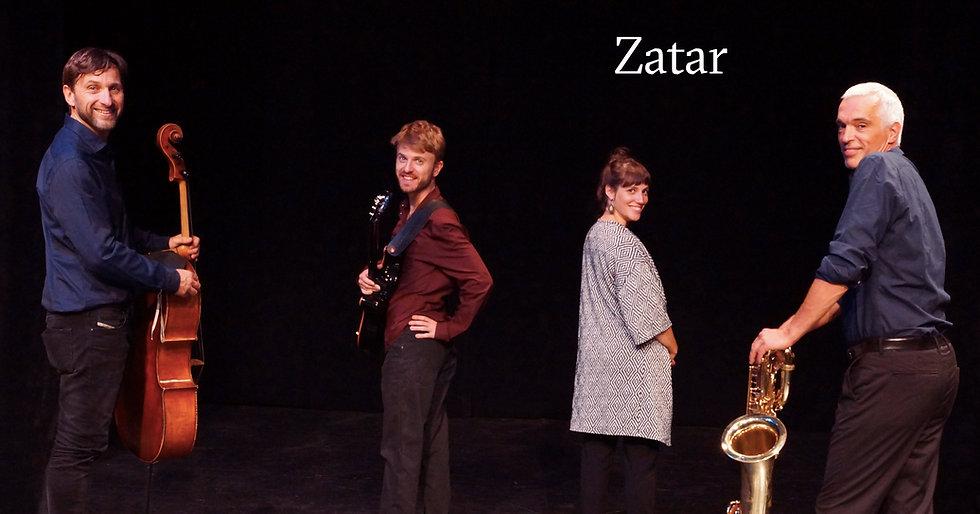Zatar 2018 site.jpg