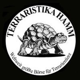 terraristika_logo_1165.jpg